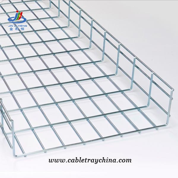 stainless steel basket tray