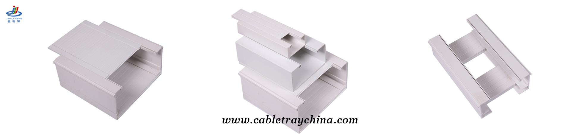 PVC Trunking for sale